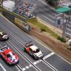 Slot Mods Raceway