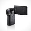Sony HDR-GW77V Handycam Camcorder