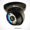 Swann Audio Warning Security Camera