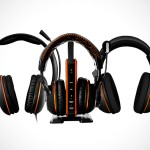 Turtle Beach Call of Duty: Black Ops II Gaming Headsets