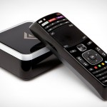 Vizio Co-Star Stream Player