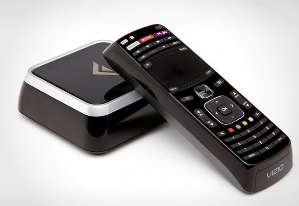 Vizio Co-Star Stream Player
