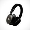 iHeadphones FSL Zero Bluetooth Headphones