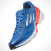 Adidas adizero Feather 2 Men's