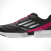 Adidas adizero Feather 2 Women's