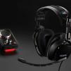 Astro A50 Wireless Headset - Astro Edition