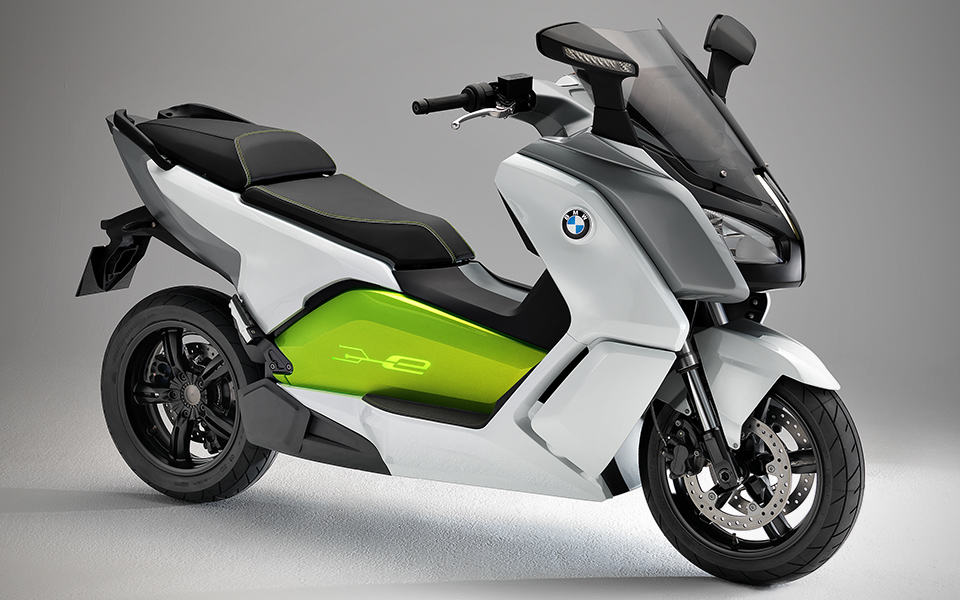 bmw c evolution scooter mikeshouts. Black Bedroom Furniture Sets. Home Design Ideas
