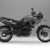 Bmw F 700 Gs And F 800 Gs Mikeshouts