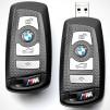 BMW M USB Key