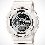 G-SHOCK x Maharishi GA110HM-7A