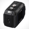 JVC ADIXXION Camcorder