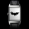 "Jaeger-LeCoultre ""The Dark Knight Rises"" Reverso"
