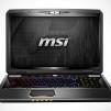MSI GT70 ONE-276US Gaming Laptop
