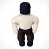 "Marc Jacobs ""Muscle Man Marc"" Doll"