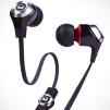 NCredible N-Ergy In-Ear Headphones by Monster