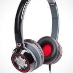 Ncredible Headphones by Monster