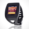 SYRE Bluetooth Wristband for iPod Nano