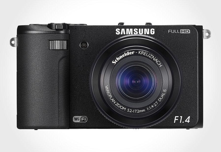 samsung ex2f smart camera mikeshouts