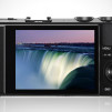 Samsung EX2F Smart Camera