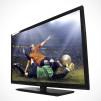 Sceptre 46 Class 3D LED HDTV