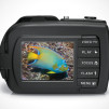SeaLife DC1400 Underwater Camera