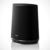 Sony SA-NS310 Wireless Speaker