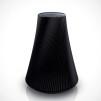 Sony SA-NS310 Wireless Speaker