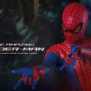 The Amazing Spider-Man Sixth Scale Figure