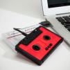 The MakerBot Mixtape