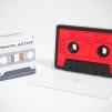 The MakerBot Mixtape and MakerBot Mixtape Kit