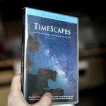 TimeScapes – The World's First 4K Film