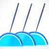 Titanium Toothpicks