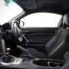 Toyota TRD GT 86
