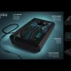 Ultimate Starcraft II Arcade Stick Controller
