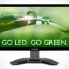 ViewSonic VA12 Series LED Monitors