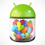 9 things that you should know about Jelly Bean