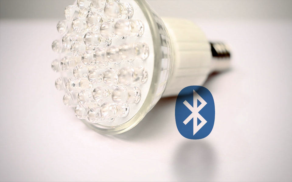 Bluetooth archives mikeshouts for Bluetooth bulb