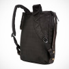 DROR For TUMI Backpack