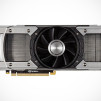 EVGA GeForce GTX690 4GB