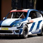Formula Cross YFC 450 Series 1