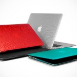 Hammered Hardshell Case for MacBook Air