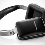 Harman Kardon BT & AE Headphones