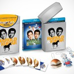 Harold & Kumar Ultimate Collector's Edition