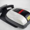 Honda Miimo Robotic Lawnmower