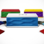 Jawbone JAMBOX THE REMIX