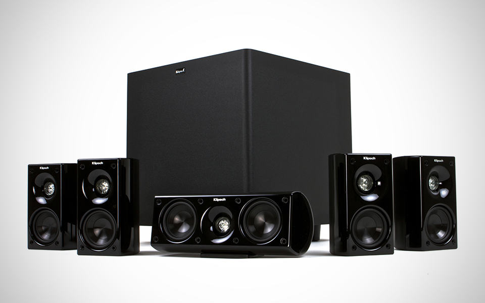 klipsch home theater music search engine at. Black Bedroom Furniture Sets. Home Design Ideas
