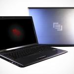 Maingear VYBE 15 Laptops
