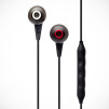 MartinLogan Mikros 70 Reference In-Ear Headphones