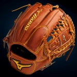 Mizuno Pro Limited Edition Glove