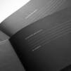 Moleskine Black Page Album